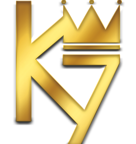 KINGS727