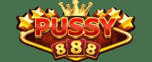 pussy888-logo888