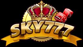 sky777-1